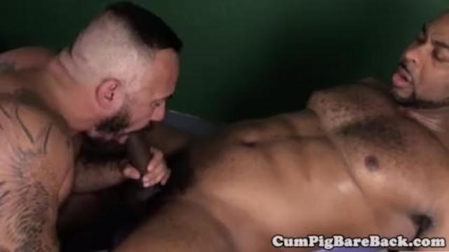 xxxgay videó gyönyörű ében lány szex