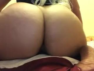 Free movies videos sex queen lean twerking bigbooty latina naked girls twerking twerk thick la