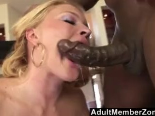 Rosalie ruiz porn adultmemberzone - deflowered by a bbc adultmemberzone big cock ass fuck