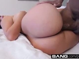 Www Cliphnter Com Fucking, BANG.com:Best Of Big ass Butts Take Two Compilation Big ass LatinA Pornstar