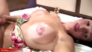 Shedoll finger fucks her butt during hardcore masturbation Compilation cum