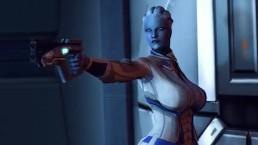 Blue Star Episode 3 Teaser [aardvarkianparadise]
