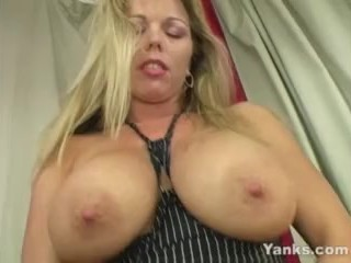 Wet Ass Sex Videos Fucking, Yanks MILF amber Lynn Bach Masturbates Masturbation Toys MILF