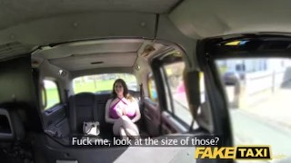 Fake Taxi Nice big tits get fucked and sucked  point of view taxi british outdoor oral old amateur blowjob camera faketaxi young car reality doggy dogging rough