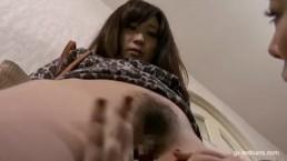 熟女不倫流出動画 巨乳教師レイプ さくしんレイプ》完全無料のエロ熟女動画|エロ熟女ファン