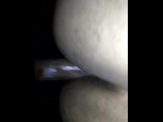 Bokep top indo letting a stranger fuck my ass raw short clip anal rough anal unprote