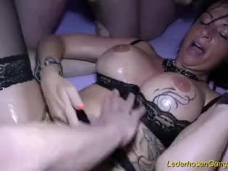 Touch And Cum Fucked, Project Free Tv Shows And Movies 3gp Video