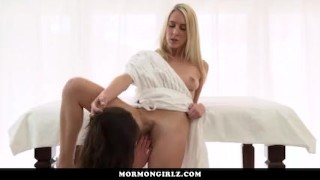 किशोर घर का सेक्स