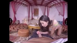 VirtualRealPorn.com Holidays to Morocco