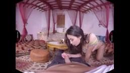 ValualRealPrimn.com -假期到摩洛哥
