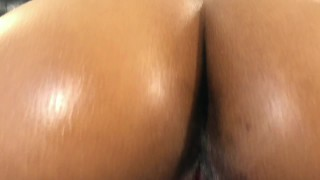 Solo doggie squirt style huge solo squirt