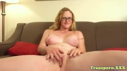 vaginoplasty-transexual-porn-video