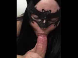Perky boobs videos hot suck and fuck quicky hot fun bigass blowjob amateur big ass big dic