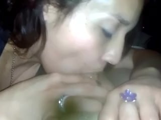 Deepthroat luv