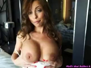 Preview 1 of Cheating slut caught; easily persuaded into giving up her tight little hole