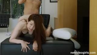 Japanese Girls Sure Know How To Follow Directions  swallowing cum net video girls audition amateur blowjob casting missionary hardcore big boobs amateur japanese deep throat netvideogirls amateur asian shaved pussy