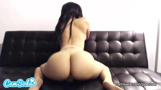 Latina Dildo Ass Amateur Anal