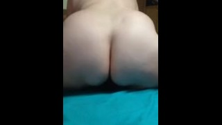 So horny, going for a fuck!