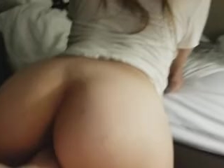 Liz ashley fuck