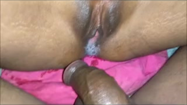 Of cum filled pussy - Indian wife tight pussy filled with hot cum hindi audio