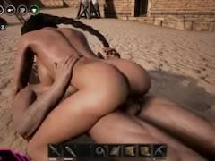 Conan Exiles Sex Mod (Conan Sexiles)