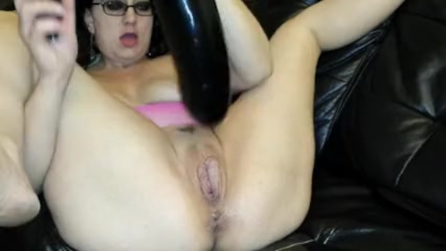 Tera cox free porn Meaty pussy brutal fisting big toy masturbation inflatable dildo blowout