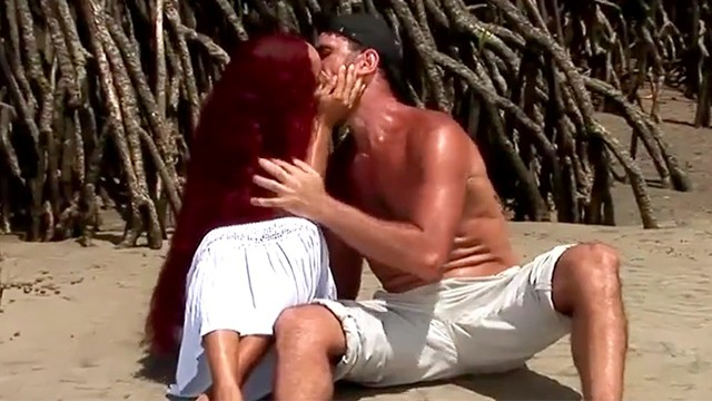 Interactive - Naked And Afraid Sex  Thumbzilla-3024