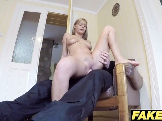 Adrienne barbeau nude free pics