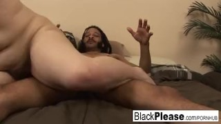 Bbw some black big dick latina is sonia craving bbc natural