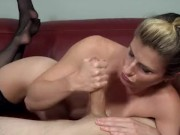 Cory Chase - On The Edge Of Ruins 1+2