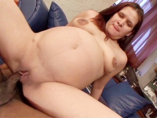 Watch full length porn movies free online really pregnant chick stretched by big black dick blackmarketxxx bbc pr