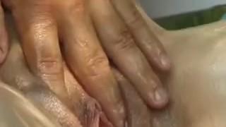 Pregnant babe outdoor fucked