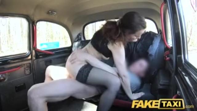 zadarmo Ghetto Gay porno