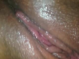 fatty wet pussy mature car porn