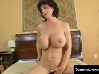 Jim Slip And Wife Fucking, Leanne Nude Video
