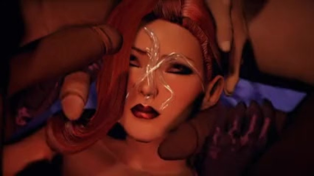 Jessica rabbit hentai movies Songbirds shame - jessica rabbit studio fow