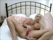 My first dp with toys video