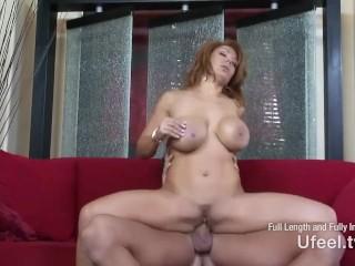 čierny fetiš sex