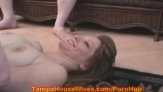 Video of swingers real party home public gangbang