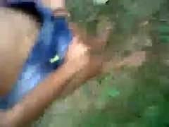 Colombian wild sex