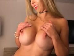 Strip, Lapdance, and TittyFucked a Fan
