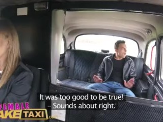 Well Hung Amateurs Free Video Female Fake Taxi Young stud speed fucks wet shaven czech pussy