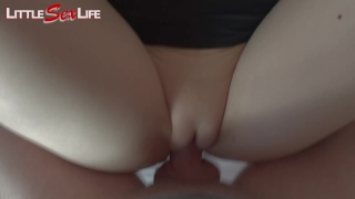 It way  enjoy lsl homemade pov i this like cum shirt