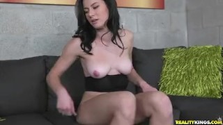 First kings kymberlee in porn time reality anne's amateur tiny