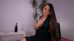 Meana Wolf - Bisexual - Happy Wife, Happy Life