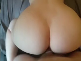 Web cam erotic girl with fat ass takes dick big ass doggystyle amateur big ass babe ex