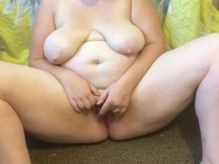 Renee Ross Nude Horney Wife Playing With Herself, Amateur Bbw Masturbation Anal Exclusive Amateurs
