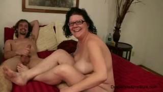 desperateamateurs chubby big boobs head raw slut bitch cunt money whore hooker gag rough legs ass butt