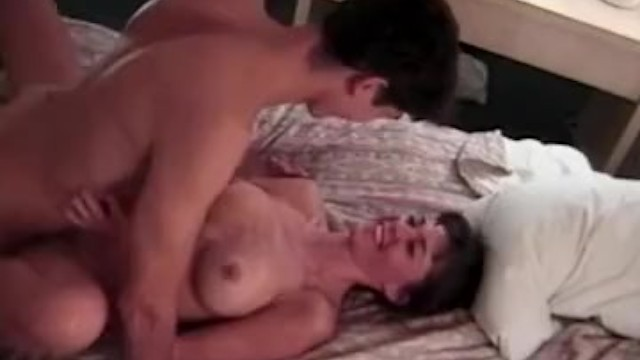 Free porn dvds by mail Masty retro porn film 1973