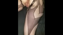 Wife loves to fuck